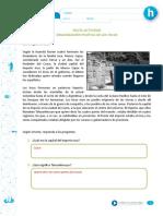 Articles-28982 Recurso Pauta Doc