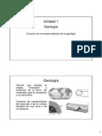 201802_UD1_Geologia