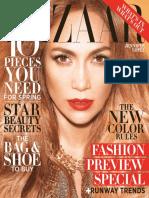 Bazaar Jennifer Lopez_fev2013.pdf