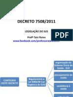 resumodecreto7508-140114192438-phpapp01 (1)