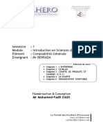 comptabilite_generale-1.pdf