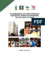 Plan Municipal de Capacitación Gestión del  Riesgo_Final Web.pdf
