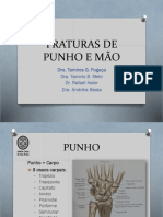 Apresentação 4 [Salvo automaticamente].pptx