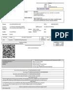 HEBL6808256RO CFDI FACTURA UAG TABASCOA0000014144.pdf