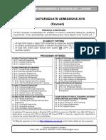 MSc_Fall_2018_ADD_Revised_17_07_2018.pdf