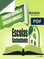 Anais Semeares2015