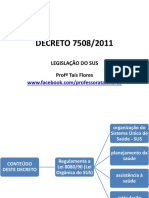 resumodecreto7508-140114192438-phpapp01 (1).ppt