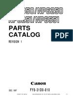 np6350_6250_6251_6551_pc.pdf