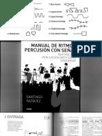 Composición Colectiva Dirigida - Técnicas Improvisación.pdf