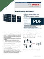 FPA5000WithFunc_DataSheet_FPA-5000_esES_T3038775563.pdf