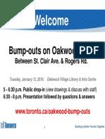 oakwoodbumpout2016slidesv2-160203144541