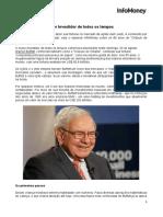 Especial-Buffett-InfoMoney.pdf