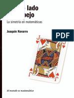 Al otro lado del espejo - Joaqu�n Navarro.pdf