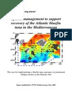 ALEMANY - Balearic Islands Sanctuary Report Wwf[1]