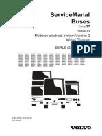 20005-03_B8RLE_EU6_X900_D8K.pdf