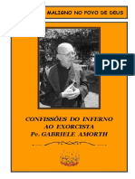 confissoes_do_inferno.pdf