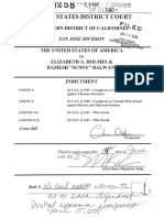 balwani_holmes_indictment.pdf