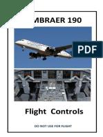 Embraer_190-Flight_Controls.pdf
