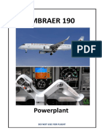 Embraer_190-Powerplant.pdf