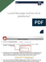 _aa72e1cddb741fd0fad6ddcc1a23b0e9_Subir-descargar-y-calificar_Finanzas.pdf