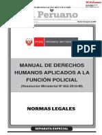 Manual DD. HH.  aplicables PNP.pdf