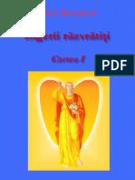 ingerii- LUIZA ROMANUL.pdf