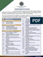 Listado de Cargos de Personas Expuestas Políticamente -PEP-.pdf