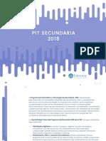 PIT Secundaria (1)