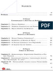 Direito_Vitro_Bioética_Biodireito_Hryniewicz_3.ed.pdf