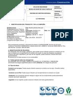 MASILLAS.pdf