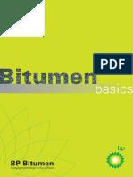 257652832-Bitumen-basics-pdf.pdf