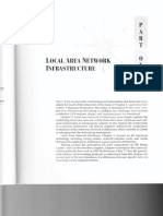 Chapter 1 - Local Area Network a Business Perspective