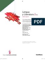 Lengua Literatura 2 ESO.pdf