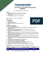 351659699 AP4 AA1 Ev2 Definir La Arquitectura Logica Del Software