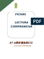 Fichas Lectura Comprensiva 5°  a   8°  (1).doc