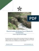 144355794519_3PGRMV_Sena_Buga.pdf