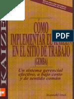 122511120-Gemba-Kaizen-Minimo.pdf