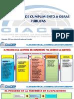 Control y Auditoria a Obras Públicas-CIACEP 26 Julio - II Parte (1)