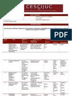 Planeación Seminario de Tesis.docx
