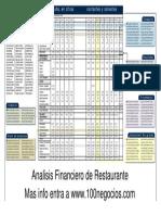 pla_negocio_restaurante.pdf