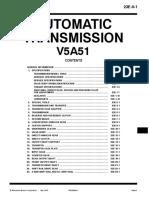23E.pdf