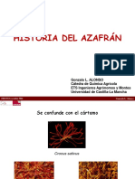 1a_Fiesta_Azafran_DOP_Historia_del_azafran.pdf