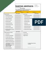 form-scoring-lomba-kebersihan.pdf