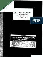 Reed II.pdf