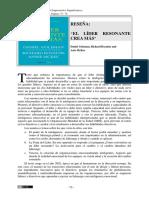Dialnet-ElLiderResonanteCreaMas-5790781.pdf