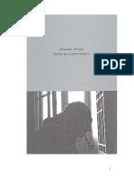 Teoria_do_Conhecimento_HESSEN.pdf