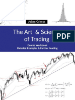 The Art and Science of Trading by Adam Grimes.pdf