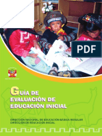 guia_evaluacion_educacion_inicial.pdf