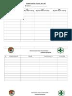 FORMAT DAFTAR KTD.doc