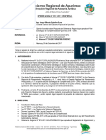 PLAN ESTRATEGICO DE COMPETITIVIDAD 1.docx